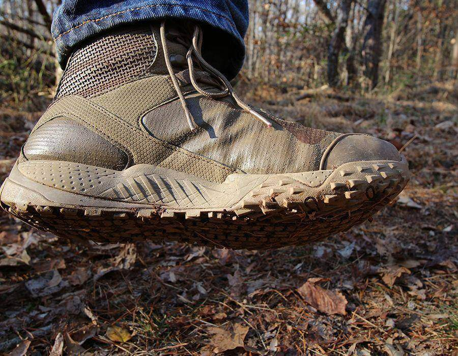 Image1a_tactical_boots_side_view