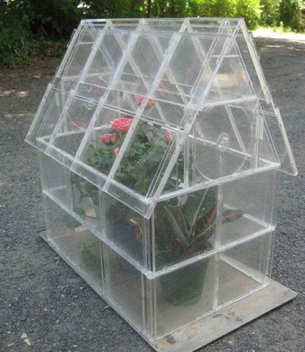 15 free greenhouse plans diy unique greenhouse solutioingenieria