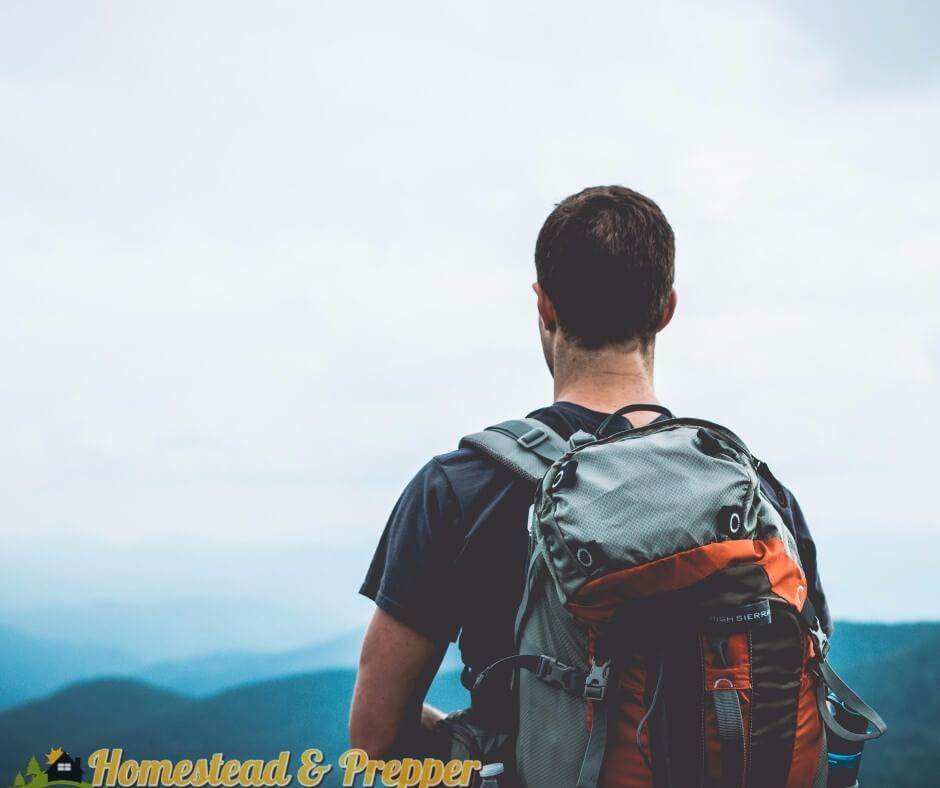 best bug out bag reviews