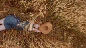 11 Ways to Save Time on Homesteading Chores