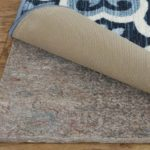 How To Install Carpet Padding (Step-By-Step)