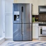 Why Is My Refrigerator Freezing? - Top Reasons