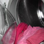 How To Tell If Washing Machine Water Pump Is Bad