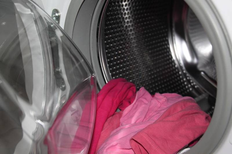 How To Tell If A Washing Machine Water Pump Is Bad