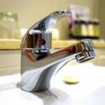 How To Tell If A Faucet Cartridge Is Bad
