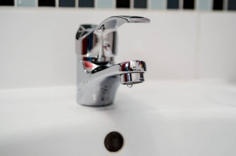 Signs Of A Bad Faucet Cartridge