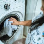 What Happens If You Wash Clothes In Cold Water?