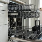 Why Does My Dishwasher Smell? - Reasons Explained