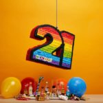 Best 21st Birthday Decoration Ideas (For Her & For Him)