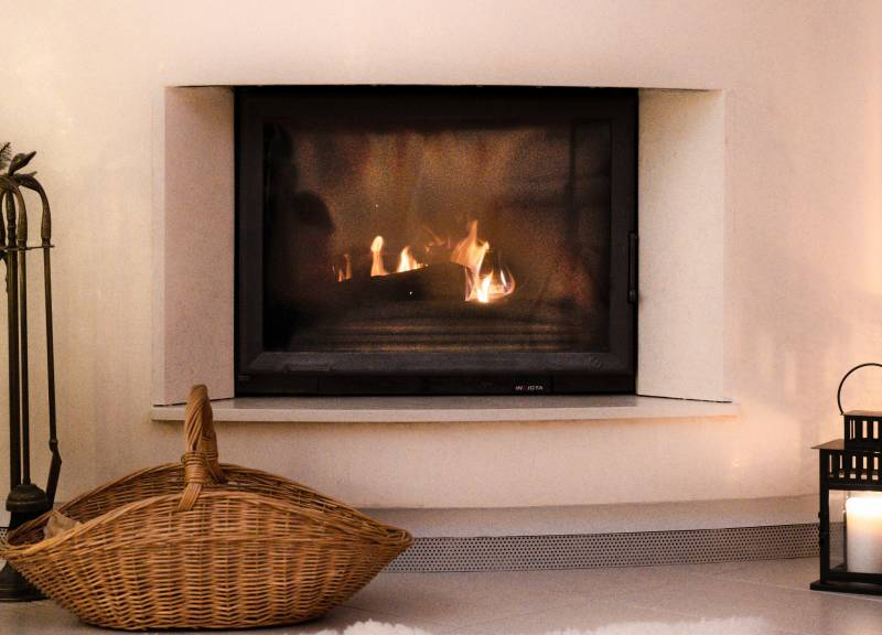 Blower Not Working On Electric Fireplace Causes And Solutions