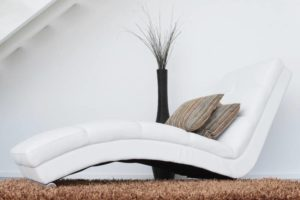 Guide On How To Repair Bonded Leather Sofa Or Chair Peeling