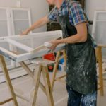 Installing A New Construction Window In Existing Home - Guide