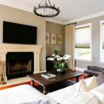Best TV Mount for Over Fireplace of 2021 – Complete Reviews